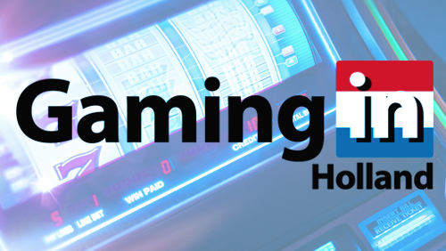 Ahead of biggest changes in Dutch gaming regime in half a century, representatives of the international gaming industry meet up with regulators, legal experts at Gaming in Holland Conference