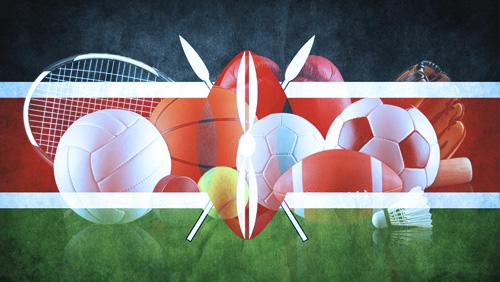 Kenya to host Sports Betting Summit & Exhibition
