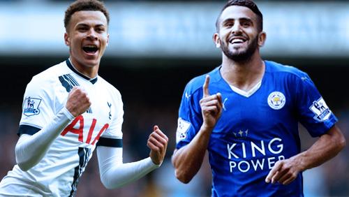 PFA Awards Odds: Unfashionable Clubs Dominate