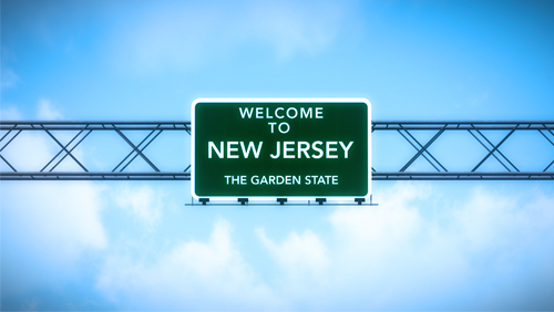PokerStars to Launch SCOOP in New Jersey, and There Are no Plans for WSOP Qualifiers