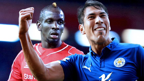 Premier League Review Week 35 (Part 2): Sakho Fails Drug Test; Ulloa Brace; Sunderland Joy