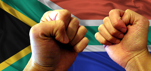 South Africa seeks new powers to combat illegal online gambling operators