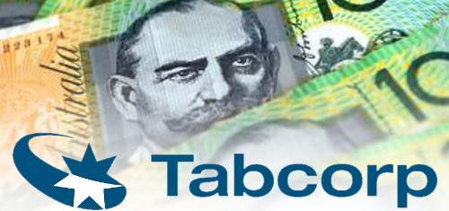 Australian money laundering watchdog expands lawsuit against Tabcorp