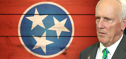 Tennessee second state in as many days to call daily fantasy sports illegal gambling