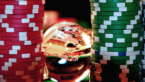 Chile's Superintendence for Gambling Casinos begins tender process for new casino concessions in May