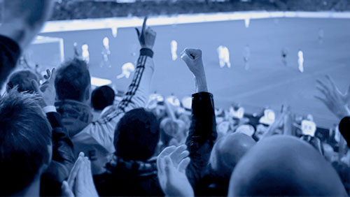 Euro 2016: How to turn football fans into active players