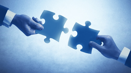 FAST TRACK Integrates with iGaming Cloud