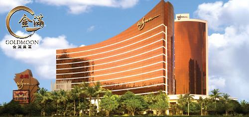 Gold Moon Group closes Wynn Macau VIP room as junket shrinkage continues