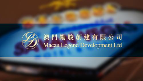Laos sells contested Savan Vegas casino to Macau Legend for $42M