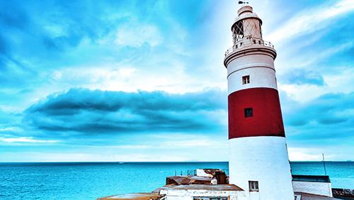 Pariplay Ltd. Relocates Head Office to Gibraltar