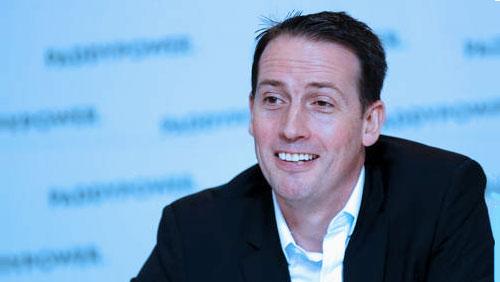 PIRC thumbs down fat paychecks for Paddy Power Betfair Execs