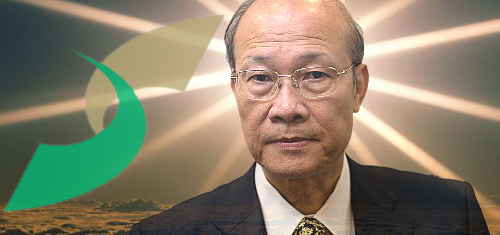 """SJM Holdings CEO doesn't see any """"miracle"""" that will end Macau's slump"""