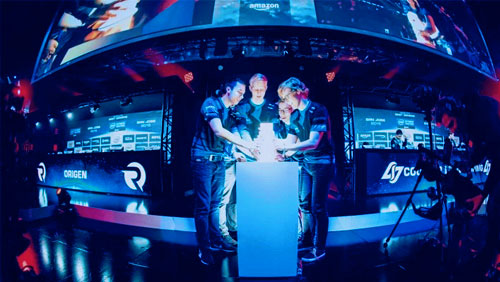 The eSports Betting Summit: Integrity in Betting, Match Fixing and Doping