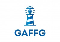 The New Gaffg is live: faster with a better design