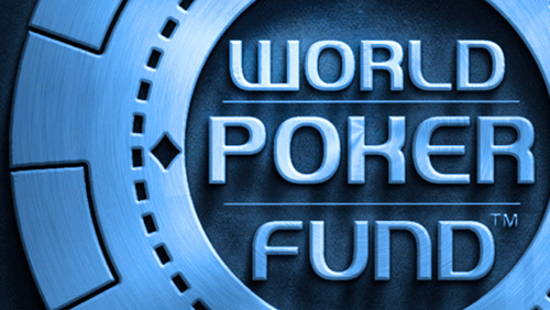 World Poker Fund Acquires a Stake in Universal Entertainment Group