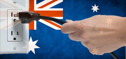 Australia's Northern Territory says no more online in-play sports betting