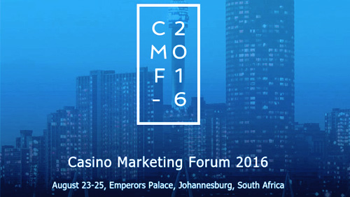 Digital and Data Top the Workshop Agenda at the Casino Marketing Forum