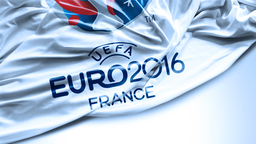Euro 2016 Round Up: France, Italy and Spain Qualify For Knockout Phase