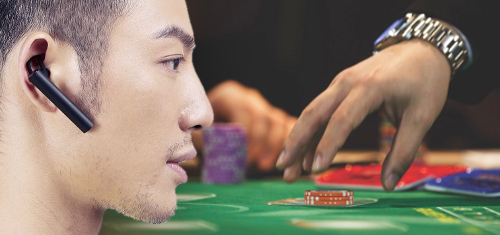 Macau casinos find banning proxy betting easier than stopping it