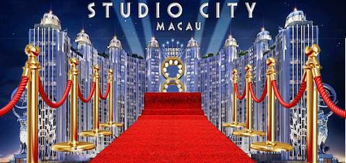Melco Crown rethinking Studio City's lack of VIP gambling