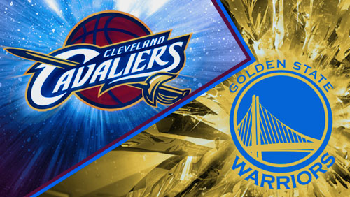 NBA Finals Game 7 – Angles, Odds and Predictions