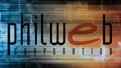 PhilWeb targets P6B war chest for PHL operations' expansion