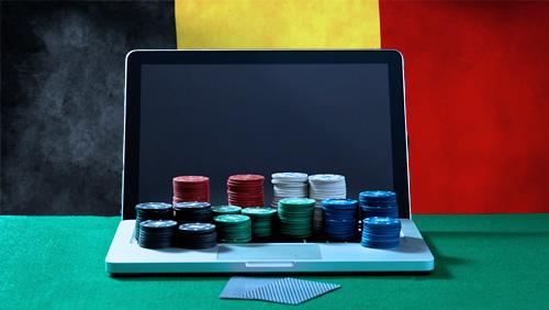 3-Barrels: Pretlow on Skill v Chance Debate; PokerStars NL2 Withdrawal; Poker Man Found Dead in Dominican
