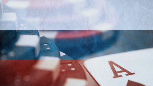 Stakeholders brace for more Russian gambling rules