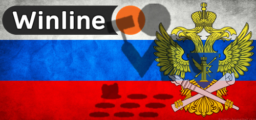 Russia gets third online betting site, plays whack-a-mole with unauthorized sites