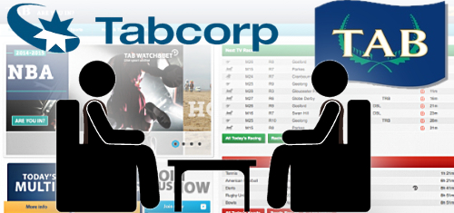 Tabcorp in talks to handle New Zealand TAB's fixed-odds betting business