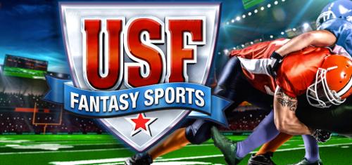 US Fantasy Sports gets Nevada nod to marry fantasy with pari-mutuel betting