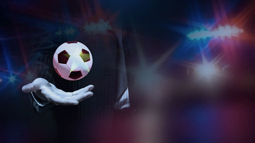 Vietnam takes down $340M football betting ring