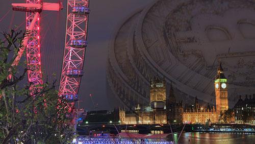 Winklevoss twins bring Gemini bitcoin exchange to London