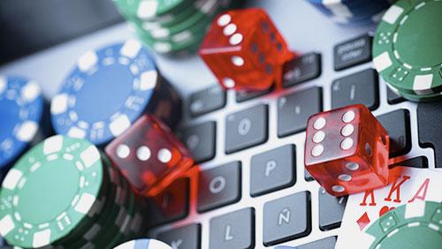 888 promotes online casino in Pennsylvania ahead of online gambling legislation