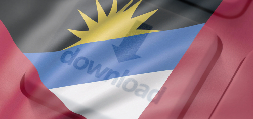 """Antigua preps digital download strategy after """"regrettably paltry"""" US WTO offer"""