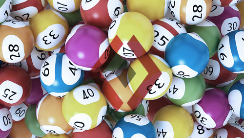 Cardinal House in agreement to offer Australian customers access to global lotteries