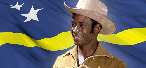 Curaçao's online gambling licensees told there's a new sheriff in town