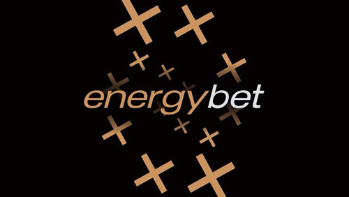 EnergyBet Sponsors Leyton Orient FC