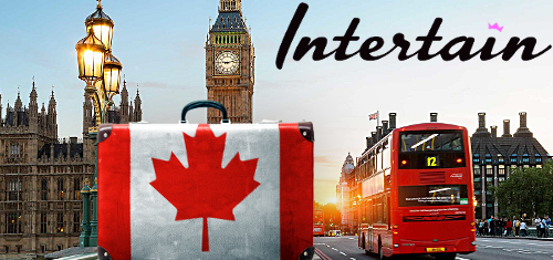 Intertain plan UK move after failing to receive suitable acquisition offer