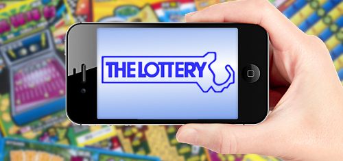 Massachusetts Lottery's flat profits further proof of need to expand online