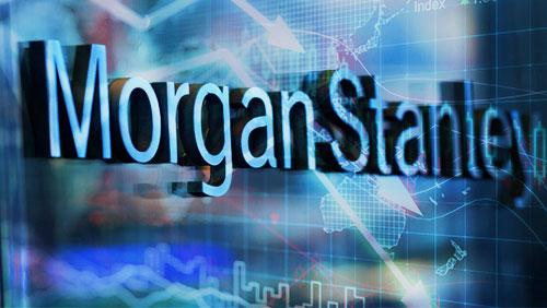 Morgan Stanley: Macau's Q2 operating numbers to hit 5-year low