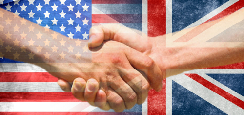 New Jersey reaches deal to share online poker liquidity with UK gambling sites