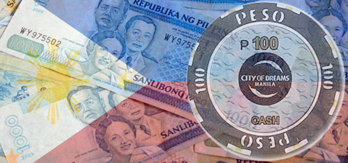 Philippine casinos could face strict AML requirements under new legislation