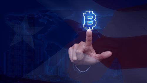 Puerto Rico's Debt Default Opens New Opportunities for Bitcoin