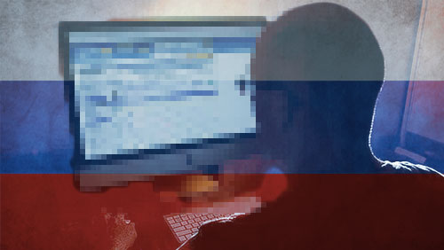 Russia censorship targets sports betting portals, affiliates