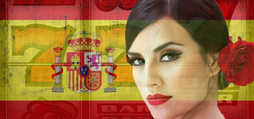 Spanish online slots launch boosts female participation in regulated market