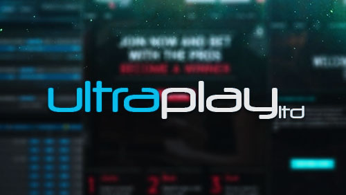 UltraPlay launches VulkanBet and kicks-off Live Overwatch betting