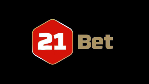 21Bet Launches Managed Affiliate Programme with Income Access