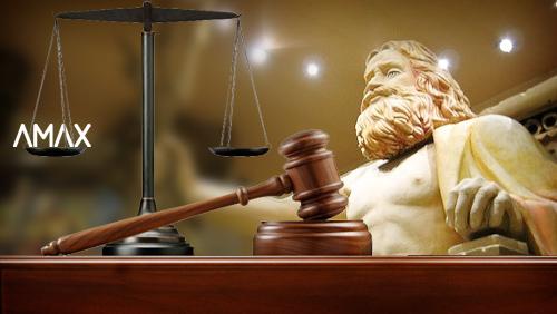 Amax to sue Greek Mythology Casino operators over financial accounts