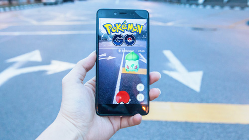 Becky's Affiliated: Lessons the iGaming industry can learn from Pokémon Go